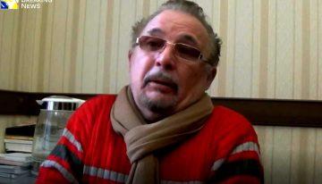 Video: Interviu cu Acad. Vasile TĂRÂȚEANU, în contextul comemorării martirilor masacrului de la Lunca