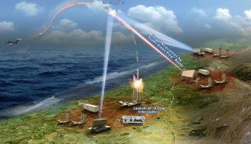 Rusia propune SUA să distrugă scutul antirachetă de la Deveselu și dronele militare