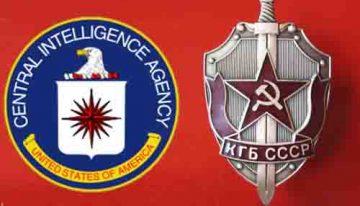 """""""Șeful antenei CIA din România care i-a ajutat pe Mitrea și Ciorbea în organizarea sindicatelor, descoperit agent KGB"""" – Ion Cristoiu despre Bătălia dintre serviciile secrete străine în România"""