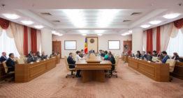 Procesul de implementare a politicilor vamale aplicate față de agenții economici din raioanele de est ale țarii va fi uniformizat