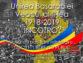 Unirea Basarabiei cu România – Veacul al II-lea. Dezbaterea publică la Clubul Țăranului Român