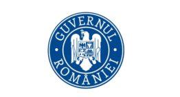 Reuniunea informală a miniștrilor responsabili pentru competitivitate (Piață Internă și industrie)