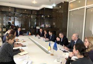 Măsuri de reîntoarcere acasă și campanii de informare a românilor