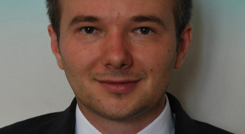Rusia și Ucraina, au obligația de a recunoaște actul criminal de la Fântâna Albă – Deputatul Daniel Gheorghe