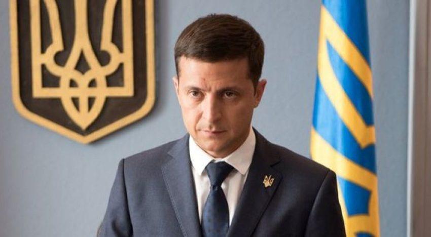 Echipa candidatului la prezidențialele din Ucraina a reacționat la la apelul comunității românești, privind respectarea drepturilor minorităților