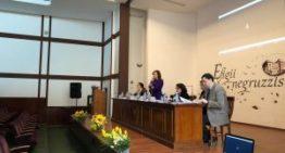 Campania IASL a ajuns la Iași și Neamț