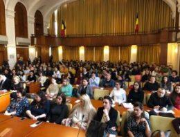 Campania IASL a ajuns la Suceava și Botoșani