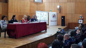 Campania IASL a ajuns la Tulcea și Constanța