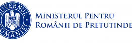 Document: Guvernul României a suplimentat bugetul Ministerului pentru Românii de Pretutindeni pe anul 2019 din Fondul de rezervă