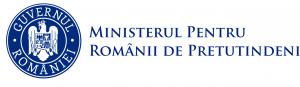 MRP a publicat chestionarele dresate mediului asociativ românesc din comunitățile istorice și diaspora