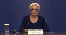 Video: Bilațul Președinției României la Consiliul Uniunii Europene în primele 100 de zile de mandat