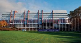 Pavel Filip, către Secretarul General al CoE: Consiliul Europei întotdeauna a fost un partener de încredere al Republicii Moldova