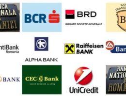 Uniunea bancară: Consiliul adoptă măsuri de reducere a riscurilor în sistemul bancar