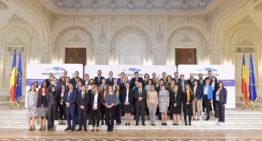Reuniunea agenților care reprezintă statele membre UE înaintea CJUE, organizată sub egida Președinției României la Consiliul UE