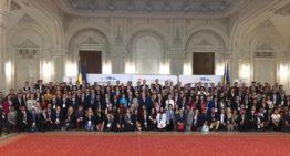 A 7-a ediție a Conferinței Rectorilor și Forumului Studenților ASEF (ARC7), 11 – 14 mai 2019, București