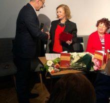 MRP continuă promovarea românilor de succes din afara granițelor