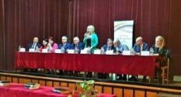 S-a încheiat prima etapă a campaniei naționale IASL