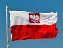 MAE Polonez dorește prelungirea sancțiunilor impuse Federației Ruse