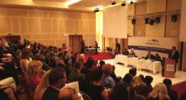 #RO2019EU / Oficiali europeni de rang înalt discută, la București, pe tema violenței domestice