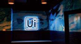 Proiectul companiei de tehnologie din România –UiPath, este considerat de BERD cel mai interesant exemplu de succes al unei companii de tehnologie
