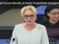 Video: Prim-ministrul Viorica Dăncilă a prezentat în Parlamentul European bilanțul președinției României la Consiliul Uniunii Europene