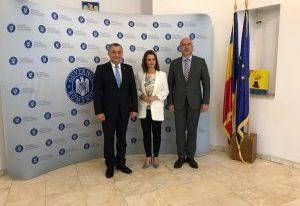 Polonia felicită inițiativa Guvernului României de a înființa un minister pentru românii de pretutindeni