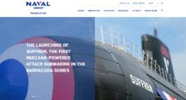 Naval Group și Şantierul Naval Constanța reacționează la campania Fake-News împotriva asocierii pentru construcția corvetelor militare