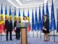 Maia Sandu către ambasadorii acreditați la Chișinău: Echipa noastră guvernamentală va continua să lucreze pentru cetățeni