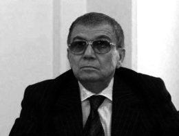 Judecătorul Paul Florea, unul dintre cei mai aprigi apărători ai independenţei Justiţiei în faţa presiunilor politice a fost condus pe ultimul drum