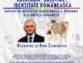 """Video: """"Basarabia, Bucovina, Identitate românească… în instituţia tradiţională a Coroanei şi în unitatea românească"""" – dezbatere cu Dinu Zamfirescu la """"Pro Basarabia și Bucovina"""""""