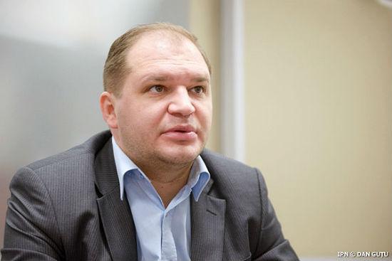 Ion Ceban (Partidul Socialiștilor din RM) este căștigătorul alegerilor pentru Primăria Chișinăului