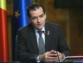 Guvernul Orban decide înființarea Departamentelor pentru românii de pretutindeni și pentru relația cu Republica Moldova