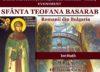 În Argeș va avea loc a doua ediție a manifestării dedicate destinului fabulos al Cuvioasei Teofana Basarab