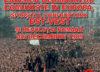 Căderea regimurilor comuniste în Europa și Revoluția Română din Decembrie 1989 – Simpozion Științific cu participare internațională la București