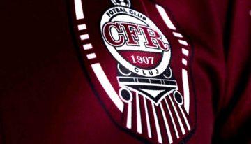Victorie de senzație! CFR Cluj a învins-o pe Celtic cu 2-0