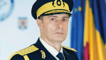 """Surse: G-ral. (r)Florian Coldea """"în cărți"""" pentru un post de conducere în noulserviciu de intelligence al Uniunii Europene"""