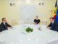 Problema transnistreană pe agenda discuțiilor dintre Guvernul Republicii Moldova și șeful Misiunii OSCE la Chișinău