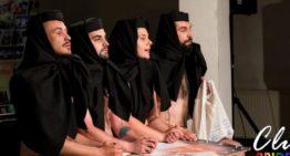 Asociația LGBT Pride România amendată pentru defăimarea religiei ortodoxe