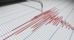 Prezice cutremurele cu cel puţin 4 ore înainte! Politehnica București şi o companie israeliană testează un sistem revoluționar