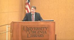 """Patrick J. Deenen: """"Obiectivul principal al educației moderne este de a șterge resturile oricărei identități culturale sau istorice…"""""""