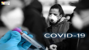 Primul deces al unui pacient infectat cu noul coronavirus în România