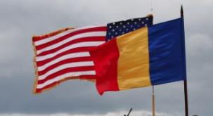 COVID-19, retragerea Statelor Unite din Tratatul Cer Deschis și evoluțiile din Republica Moldova, temele centrale ale discuțiilor dintre oficiali SUA și România