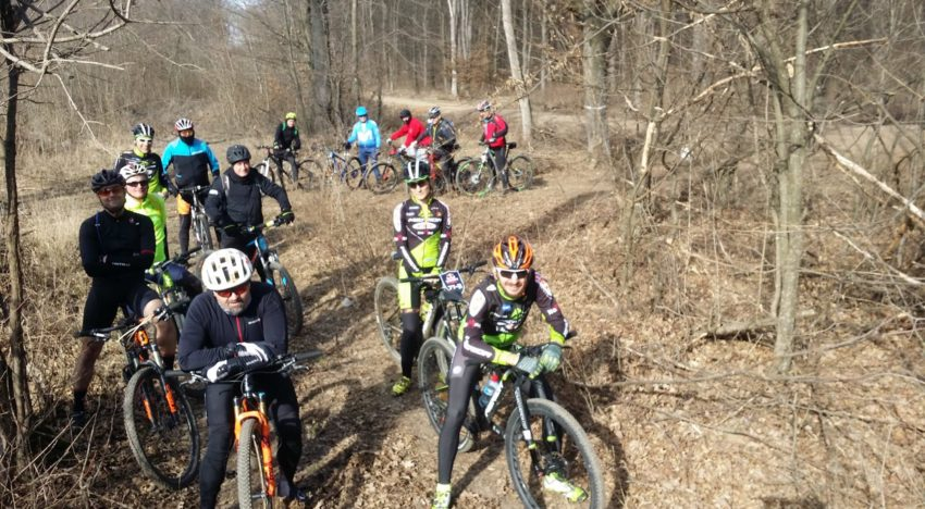 3 iunie – Ziua Mondială a Bicicletei