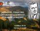 S-au împlinit 120 de ani de la nașterea lui Dorin Pavel, întemeietorul hidroenergeticii românesti. Eveniment online, dedicat părintelui hidroenergeticii din România, organizat la Sebeș