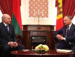ANALIZĂ: Alegerile prezidențiale din Belarus expun un Chișinău orientat spre Kremlin și Bucureștii absenți