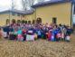 Asociația Mana Cerească – campanie de sprijin