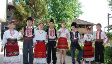 Depre identitate românească la Sud de Dunăre, repere istorice și realități contemporane într-un interviu cu președintele Institutului Frații Golescu