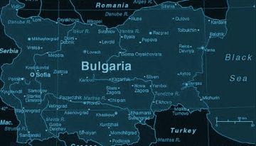 Reflexia deformată a politicii binevoitoare românești asupra minorităților naționale. În oglindă: cazul românilor din Bulgaria