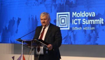 Republica Moldova şi România vor semna Acordul cu privire la echivalarea actelor de studii