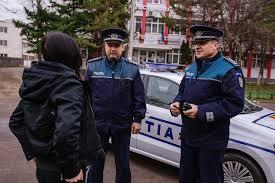 Poliția Română la vânătoare în civil! Sunt vizați cei care nu respectă măsurile de protecţie împotriva SARS-COV-2